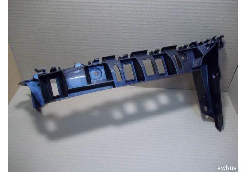 Направляющая заднего бампера правая VAG 7E0807394C