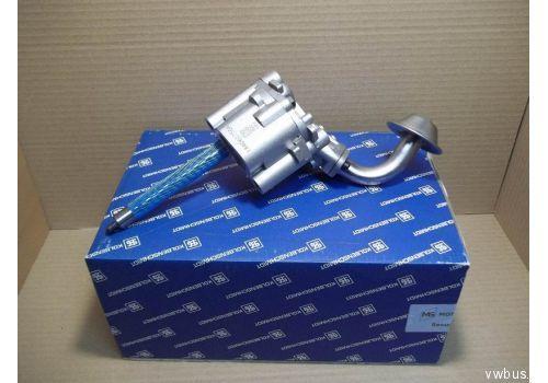 Масляный насос VAG 028115105D