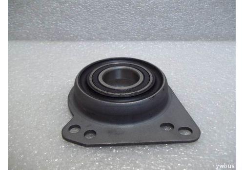 КПП подшипник опора 102 л.с. Lex PA-2330
