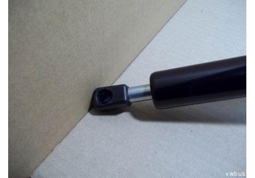 Амортизатор на заднюю дверь       08/92->>   Patron PGS9427NR