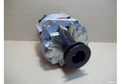 Генератор 65А Delta autotechnik L34560