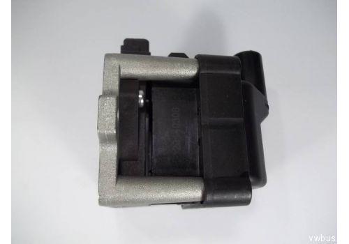 Катушка зажигания +2,0 E (3 фишки) HUCO 138419