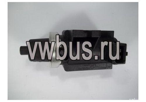 Вакуумный клапан Pierburg 7.21903.70.0