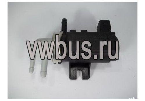 Вакуумный клапан Pierburg 7.21903.75.0