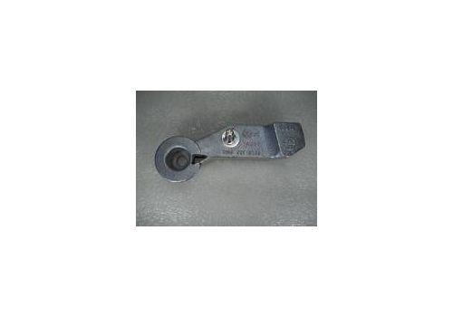 Рычаг переключения передач малый КПП-5 VAG 7H0711051J