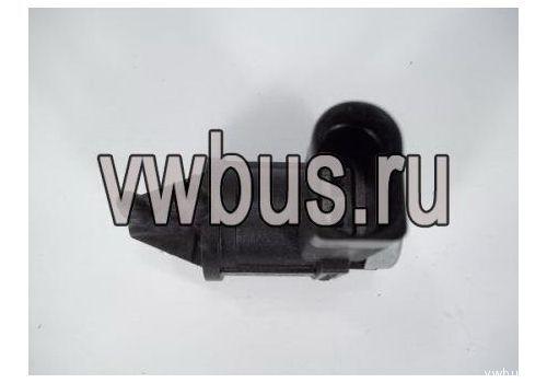 Вакуумный клапан VAG 1K0906283A