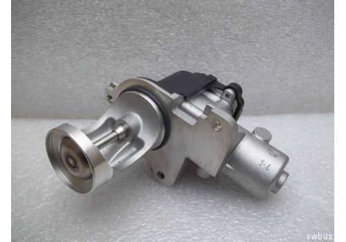 Клапан системы циркуляции ОГ BRS,BRR Pierburg 7.00365.06.0