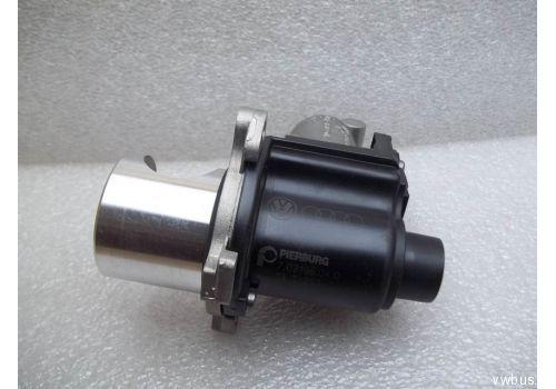 Клапан системы циркуляции ОГ VAG 03L131501H