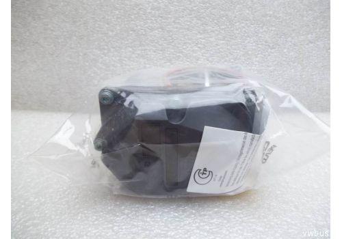 Клапан системы циркуляции заслонка VDO A2C59515370