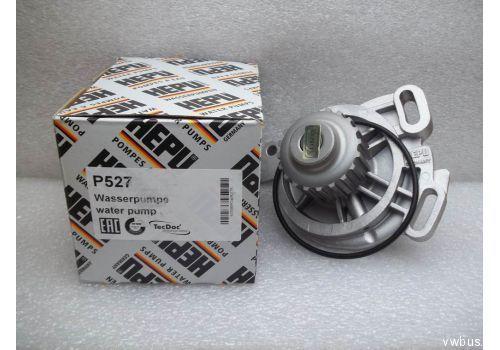 Помпа 79- CP,DV,DW,1G,1S Hepu P527