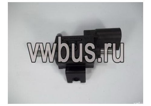 Ваккумный клапан VAG 06F906283F