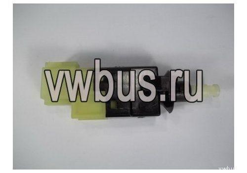 Выключатель стоп-сигнала VAG 2E0945515B