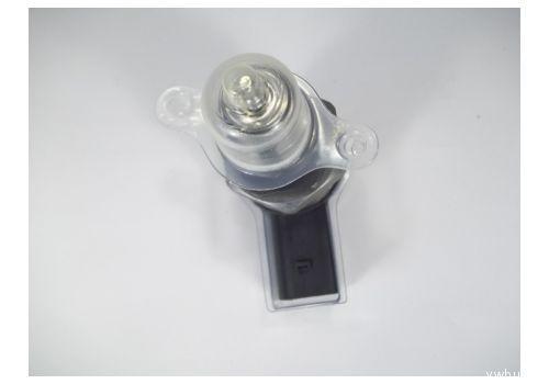 Клапан редукционный Bosch 0281002991