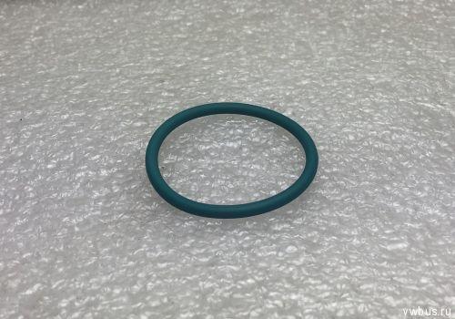 Заглушка задней крышки VAG N90200903