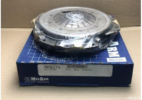 Комплект сцепления MecArm MK9274