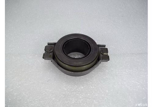 Комплект сцепления LUK 622020006