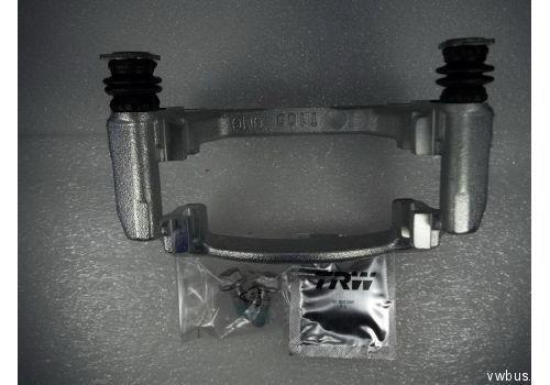 Скоба суппорта задняя TRW BDA585