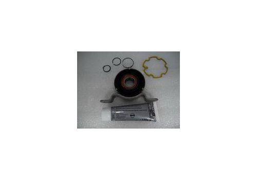 Подвесной подшипник карданного вала ремкоплект VAG 7E0598349