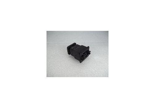 Резиновая подушка VAG 7H0121276C