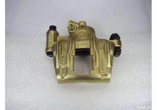 Суппорт задний прав. 35 1999 2002 General Ricambi WW6078