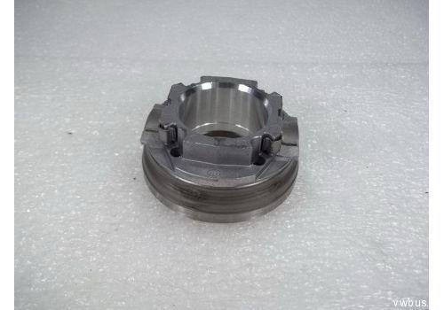 Комплект сцепления AUH BCQ LUK 624313100