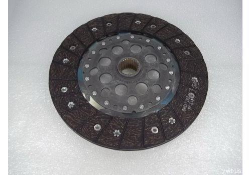 Комплект сцепления ATA AGK LUK 624239100