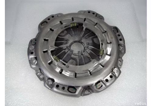 Комплект сцепления BJJ BJK BJL VAG 076141015A