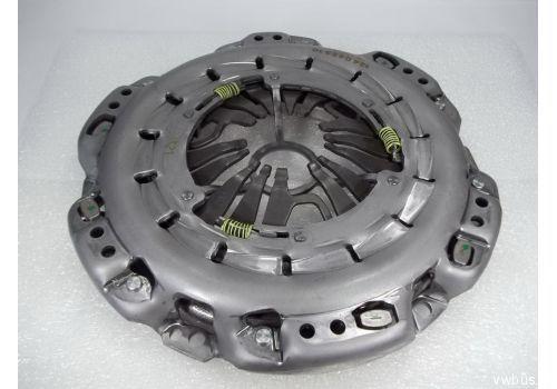 Комплект сцепления BJJ BJK BJL LUK 624327809
