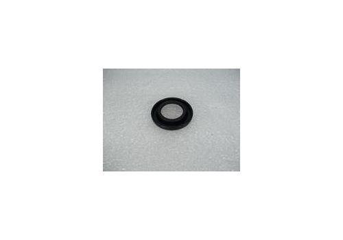 Комплект прокладок для корпуса суппорта переднего VAG 7L6698471A
