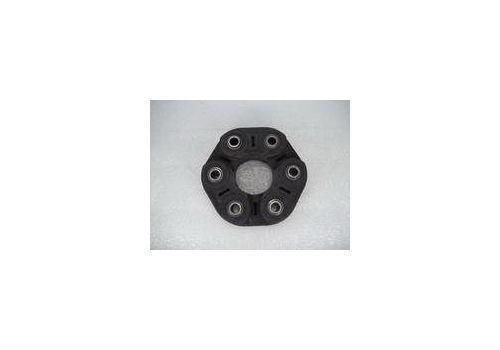 Муфта карданного вала VAG 7L0521403