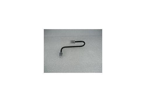 Трубка тормозная задняя прав. VAG 7L0614772A