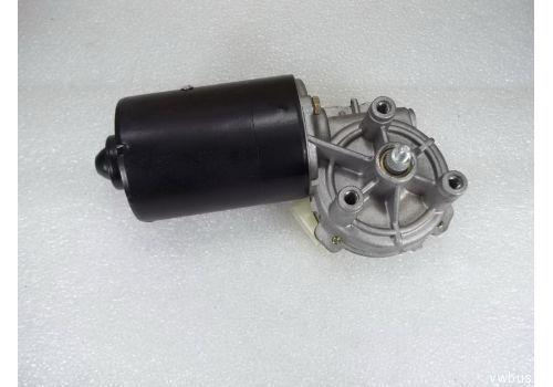 Мотор стеклоочистителя Dello 150022310