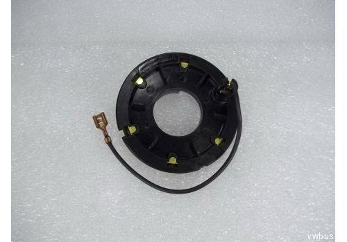 Кольцо возвратное с контактным кольцом VAG 1H0419660A