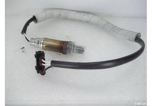 Лямбда-зонд универсальный Bosch 0258003211