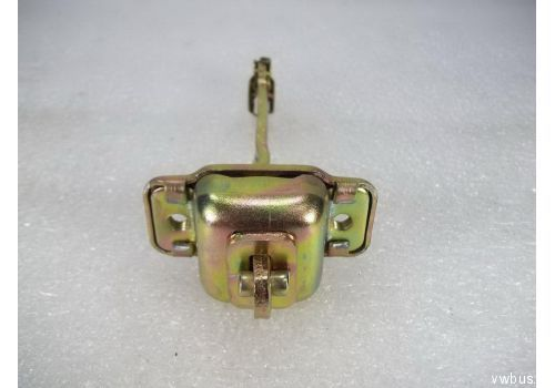 Ограничитель передний двери BSG BSG 90-975-010