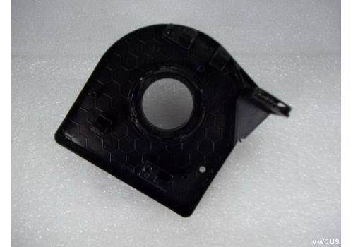 Контакты под рулевые с подушкой безопасности VAG 6Q0959653A