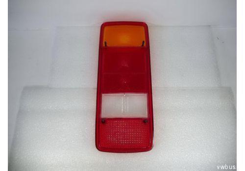 Задний фонарь стекло авто с грузовой платформой + T-4 VAG 283945223F