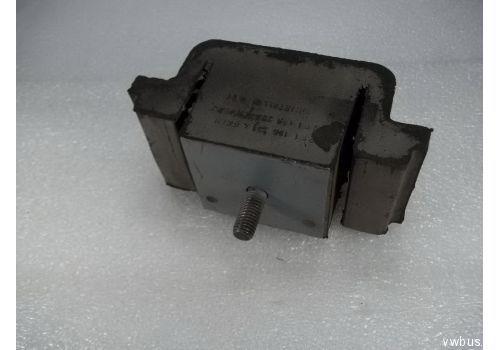 Подушка двигателя 2,0V CH,CL Lemforder 281199201A