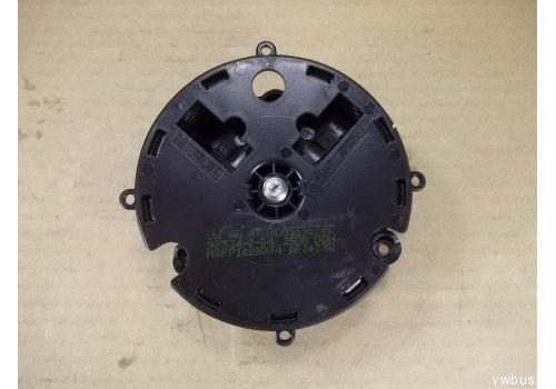 Зеркало механизм регулировки VAG 3D0959578C