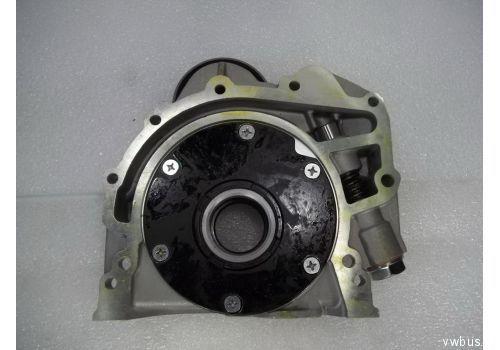 Масляный насос - AAB 320126 Jp.Group 1113101400