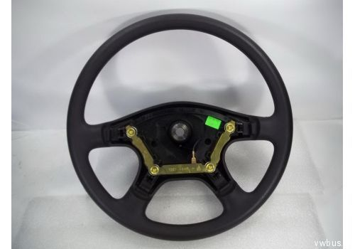 Руль VAG 7D0419091L01C