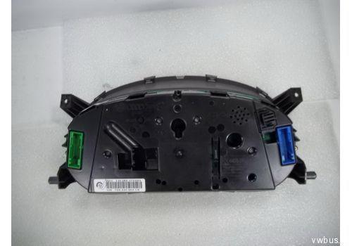 Щиток приборов VAG 7D0920802CV01C