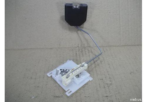 Датчик бензобака VDO VDO 221-824-092-004Z