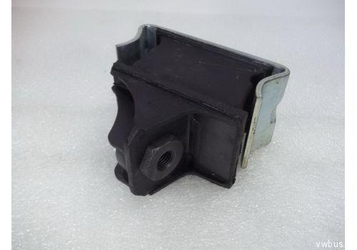 Подушка двигателя Febi 10677