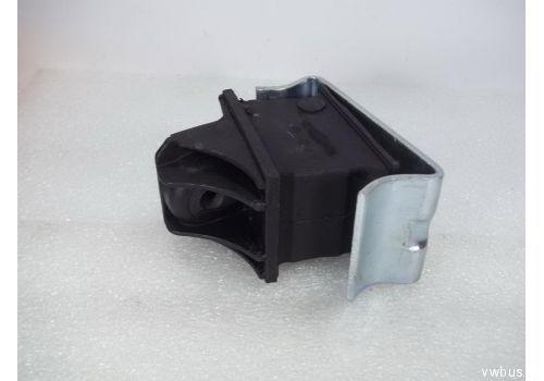 Подушка двигателя Febi 10676