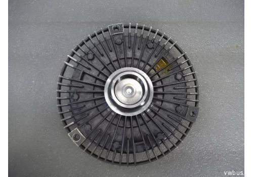 Виско- муфта AGL VAG 2D0121350