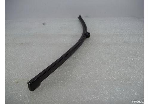 Щетка стеклоочистителя задняя VAG 7P6955427