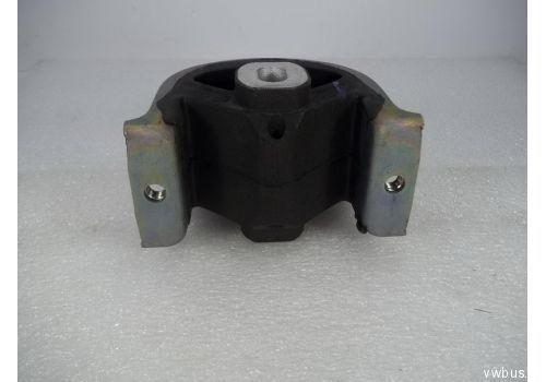 Подушка двигателя передняя AXB,AXC,AXA Lemforder 3502501