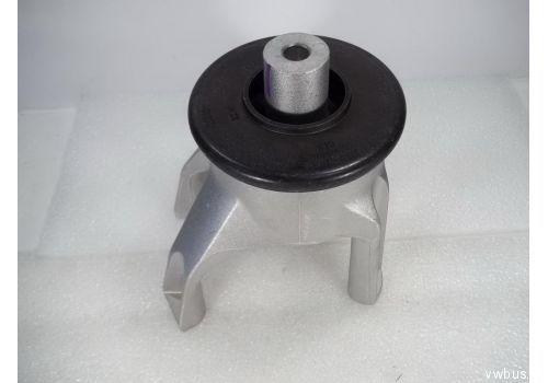 Подушка двигателя задняя AXB,AXC,AXAAXD,AXE,BLJ Lemforder 3502601