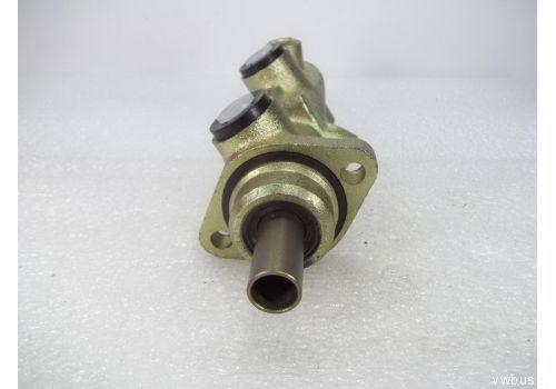 Главный тормозной цилиндр Jp.Group 1161100700
